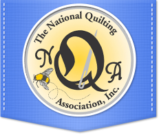 National Quilting Association