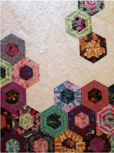 ScienceFairQuilt