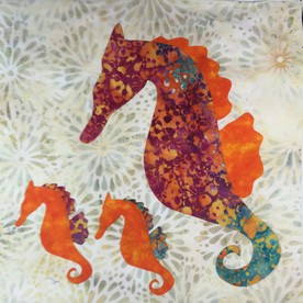 seahorse_old_forest